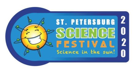 St. Petersburg Science Festival