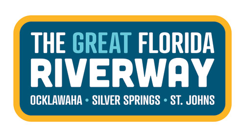 The Great Florida Riverway: 3 Rivers, 50 Springs, 1 Solution Online Production