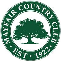 Mayfair Country Club