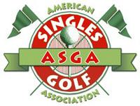 American Singles Golf Association