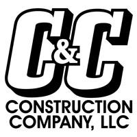 C & C Construction Company, LLC