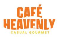 Café Heavenly