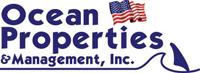 Ocean Properties & Management