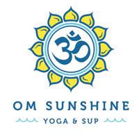 OM Sunshine Yoga & SUP