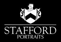 Stafford Portraits