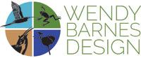 Wendy Barnes Design