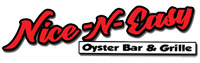 Nice-N-Easy Oyster Bar & Grille