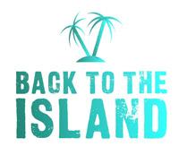 Back to the Island Society