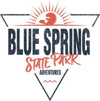 Blue Spring Adventures
