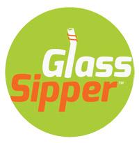 Glass Sipper