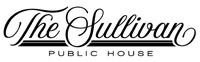The Sullivan Public House