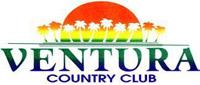 Ventura Country Club Logo