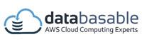 Databasable AWS Cloud Computing Experts