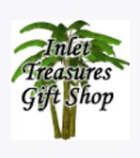 Inlet Treasures Gift Shop