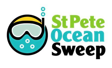 St. Pete Ocean Sweep